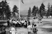 17-mai-1955-5
