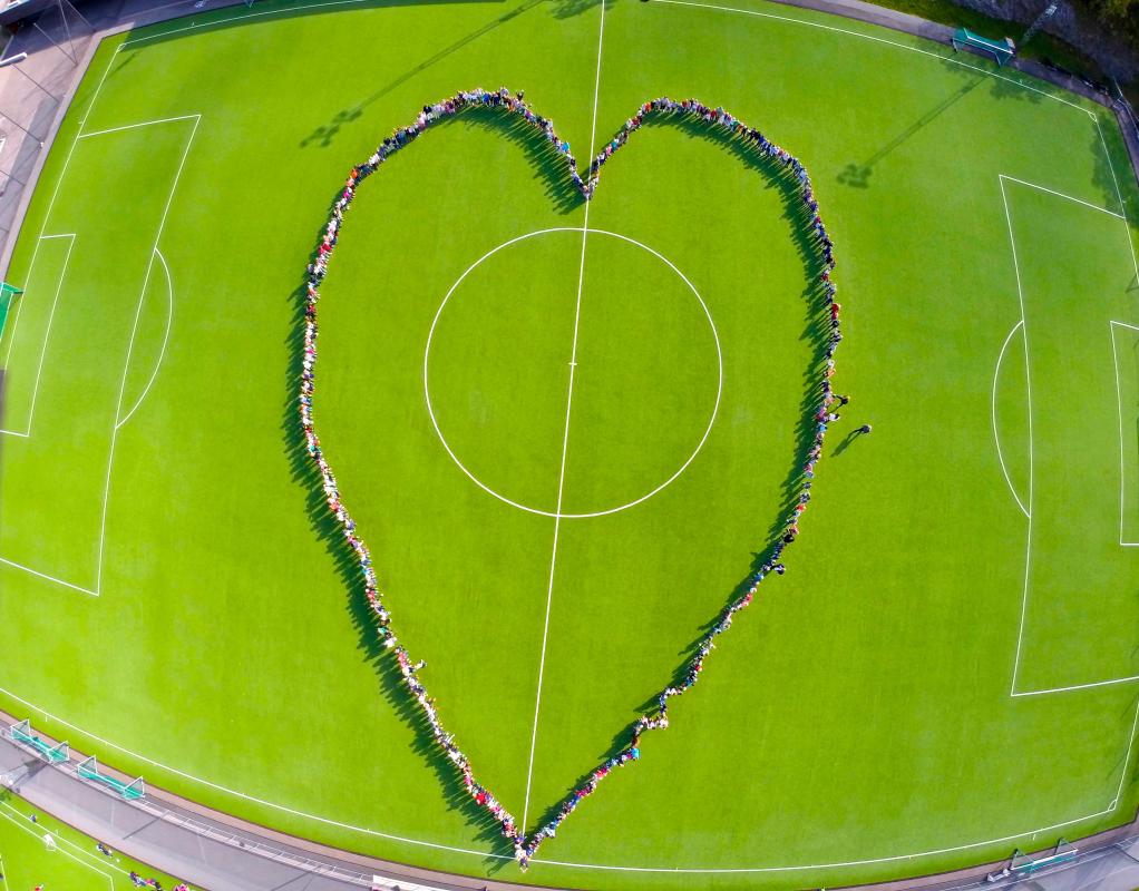 8-stort-hjerte