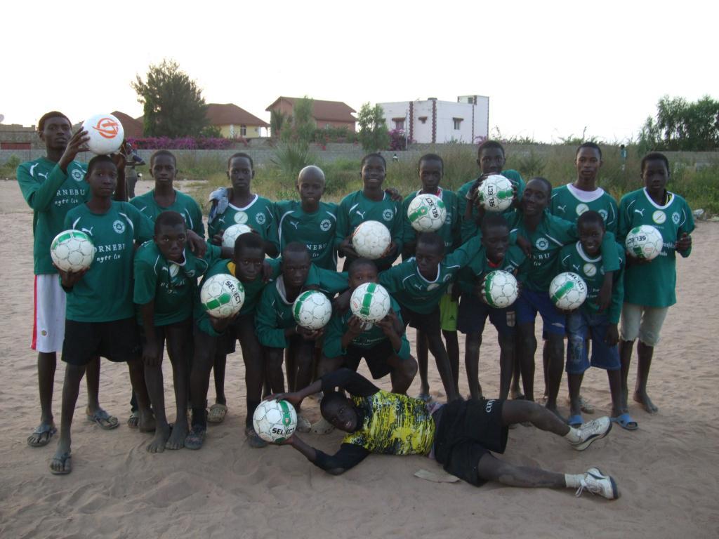 gambia-nov2011-219