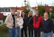 styret-i-vellet-pa-befaring-pa-snaroya-sept-2009-14