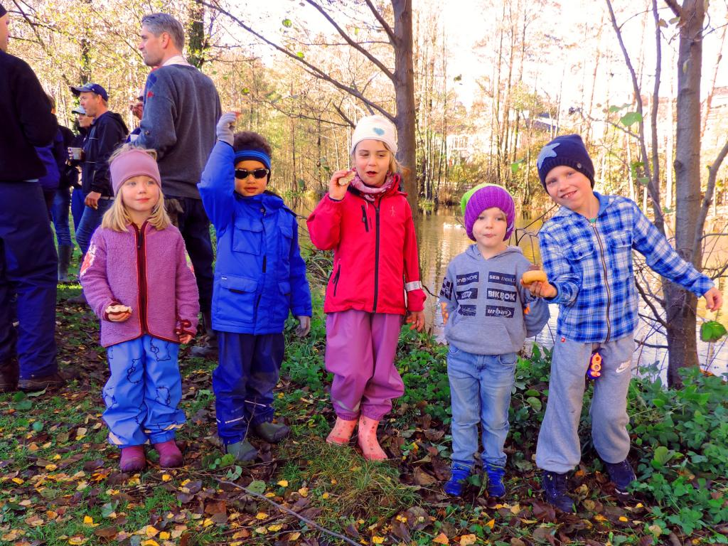 dugnad-snaroytjernet-25-10-2014-40