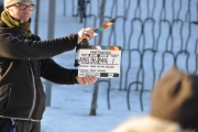 filminnspilling-hundsund-8-3-3b-6