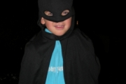 halloween-2010-3