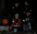 halloween-2010-6