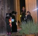 halloween-2010-8