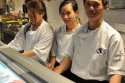 blide-og-profesjonelle-kokker