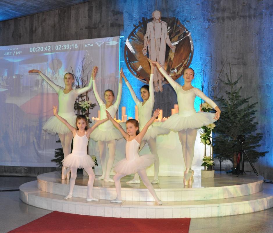 julekonserten-2013-foto-paal-alme-122b