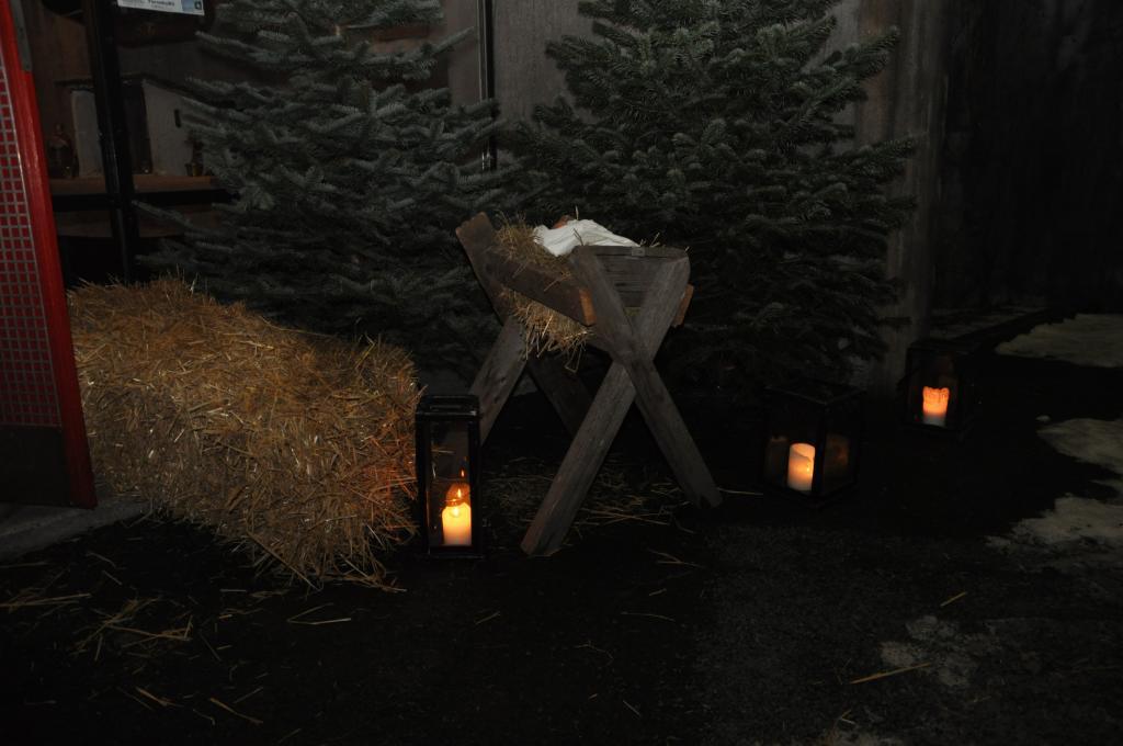 julekonserten-2013-foto-paal-alme-401b