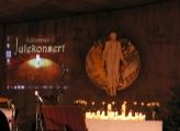 julekonsert-2010-019-komp