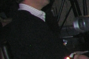 julekonsert-2010-029b