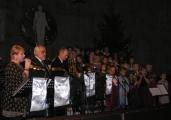 julekonsert-2010-034-komp