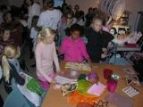 julemarkedet-2010-5