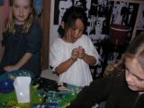 julemarkedet-2010-6