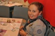 julemesse-2012-12-selma-10-komp