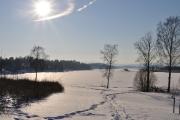 tur-20-02-2011-091-2
