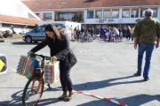 loppemarkedet-april-2016-foto-paal-alme-4