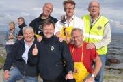 st-hans-halden-brygge-2013-foto-paal-alme-40komp
