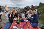 st-hans-halden-brygge-2013-foto-paal-alme-70komp
