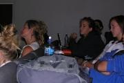 workshop-oppmerksomt-publikum