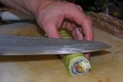 odonata-sushi-paal-alme-041b