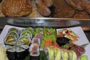 odonata-sushi-paal-alme-047b