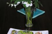 odonata-sushi-paal-alme-055