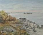 utsyn-mot-oslofjorden