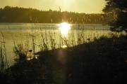 5-juledagstur-2013-015b