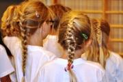 snaroya-gym-og-turn-haaret-praktisk
