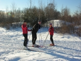 hele-familien-pa-ski