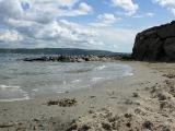 8-stranden-blir-innbydende.jpg