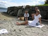 9-strandens-første-badegjester-etter-endt-innsats.jpg