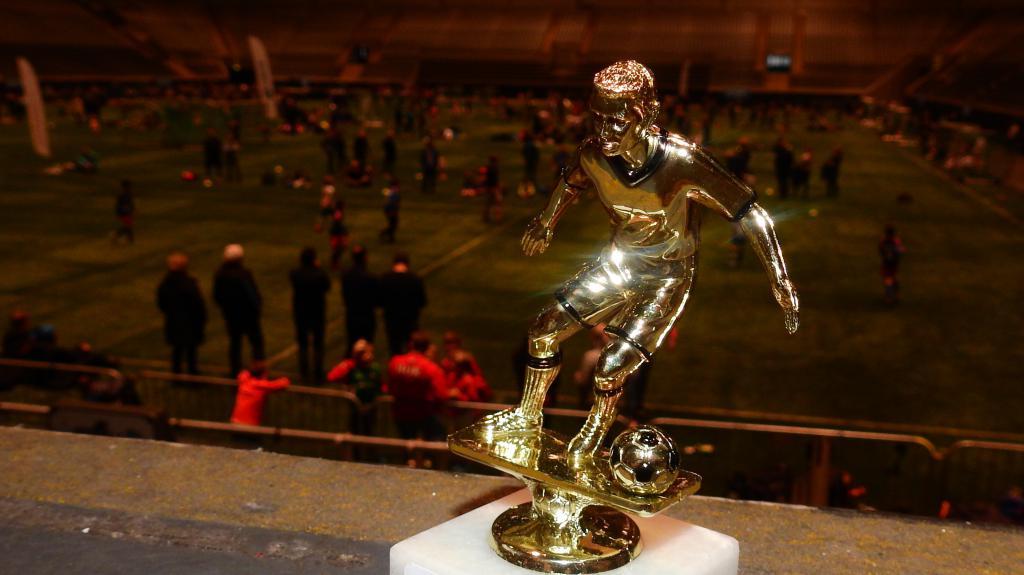 1-telenor-fotballcup-2017-15