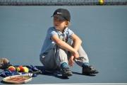 tennisklubben-043-komp