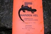 stor-salamander-en-relativt-sjelden-skapning-komp