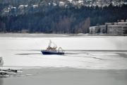 1-forskningsfartoy-i-vestfjorden-4b
