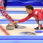 Rekruttering til curling
