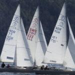 Norgesmesterskap i IF-klassen
