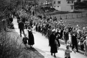 17-mai-1955-3