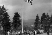 17-mai-1955-6