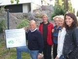 styret-i-vellet-pa-befaring-pa-snaroya-sept-2009-12