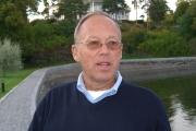 styret-i-vellet-pa-befaring-pa-snaroya-sept-2009-13