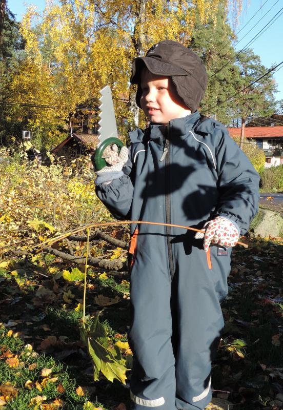 dugnad-snaroytjernet-25-10-2014-34
