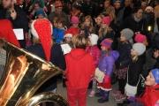 fornebu-s-julegrantenning-28-11-2015-foto-paal-alme-23
