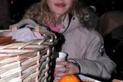 fornebu-s-julegrantenning-28-11-2015-foto-paal-alme-32
