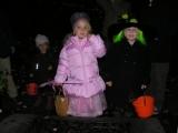 halloween-2010-5