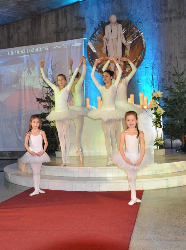 julekonserten-2013-foto-paal-alme-112b