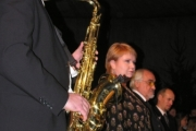 julekonsert-2010-033-komp