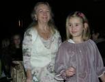 julekonsert-2010-042-lomprimert
