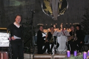 julekonsert-2010-044-komprimert